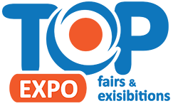 TOP EXPO - Fairs & Exhibitions