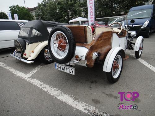 TOP-auto-oradea-34