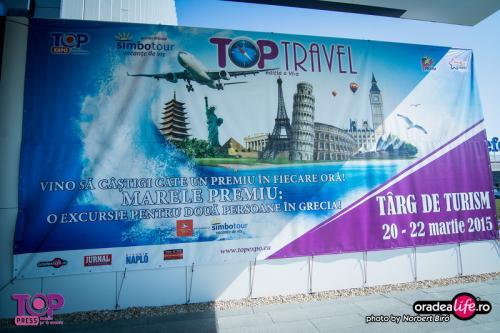TopTravel2015-NB-11 resize