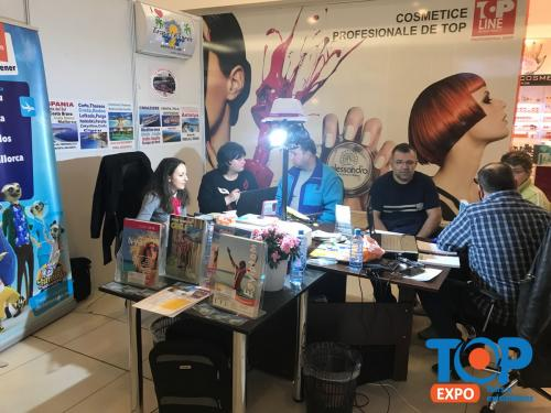 targ-turism-top-travel-2018-01 (1)
