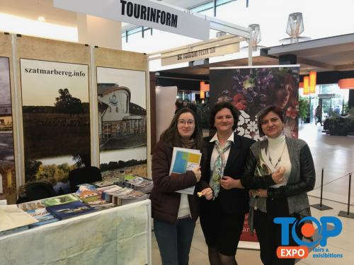 targ-turism-top-travel-2018-10 (1)
