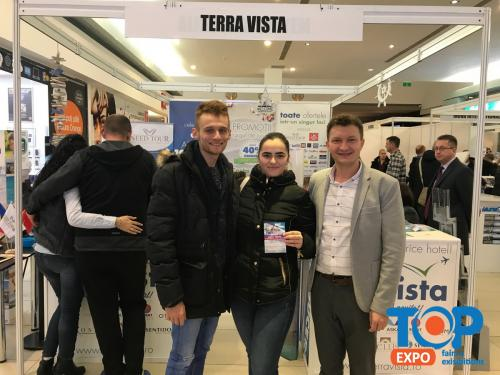 targ-turism-top-travel-2018-11 (1)