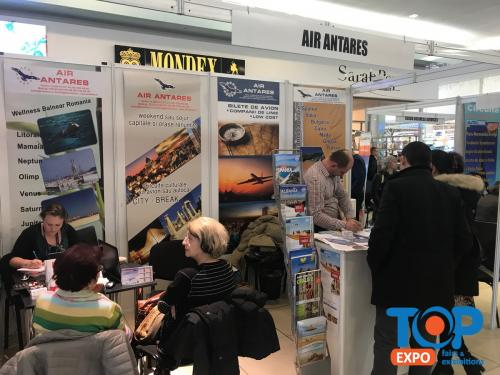 targ-turism-top-travel-2018-13 (1)