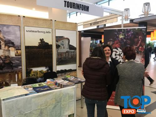 targ-turism-top-travel-2018-21 (1)