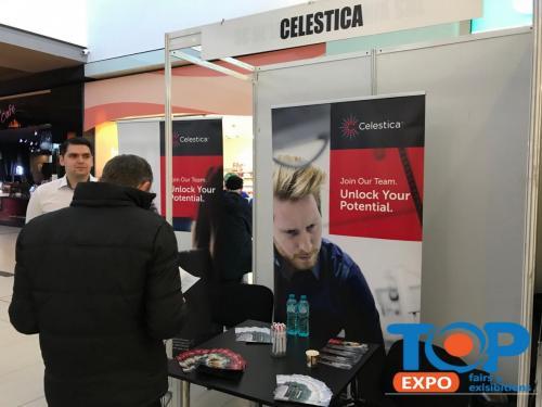 targul-locurilor-de-munca-oradea-2018-01