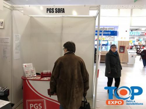 targul-locurilor-de-munca-oradea-2018-02