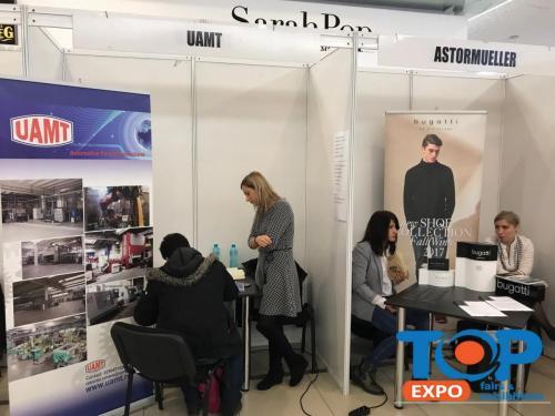 targul-locurilor-de-munca-oradea-2018-05