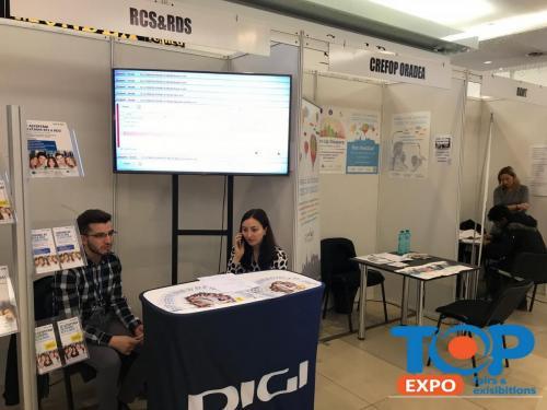 targul-locurilor-de-munca-oradea-2018-06