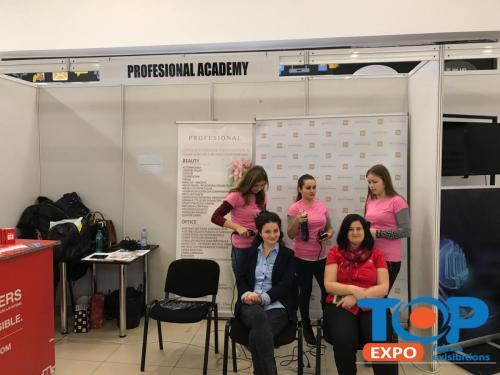 targul-locurilor-de-munca-oradea-2018-11