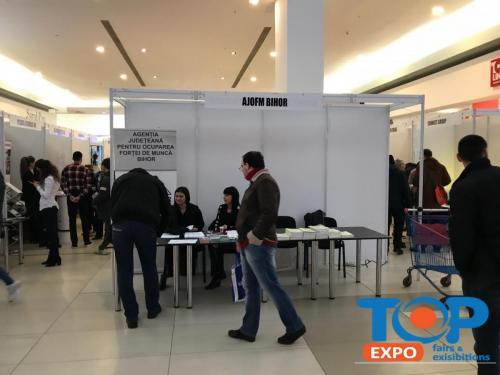targul-locurilor-de-munca-oradea-2018-12