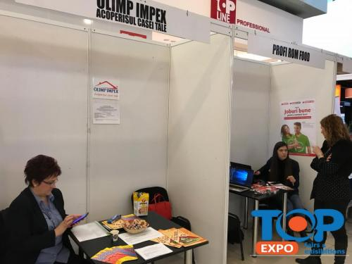 targul-locurilor-de-munca-oradea-2018-14